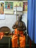 34 HH Tirumalai Tirupathi Thirunindravoor - Periya Kovil Kelvi Appan Satagopa Ramanuja Thiruvengada Jeeyar Swami.jpg