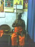 35 Sri Tirumalai Periya Jeeyar.jpg