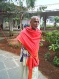 37 Varthamaana Ananthaazhwan Swami.jpg