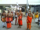 39 HH Thirukurungudi Jeeyar - HH Sriperumbudhur Ethiraja Jeeyar -  HH Embar Jeeyar Swami.jpg
