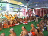 46 Huge collection of Aacharya purushas and Adhyapakas.jpg