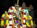 Kaanaga Maamaduvil Kaliyan Uchiyile Thooya Nadam Payindra Sundara Siruva.jpg