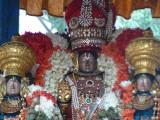 Thirumadandhai Manmadandhai Irupalum Thigazha Irukkum Kesavan.jpg