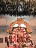 Parthasarathy under davanam.jpg
