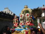 Perumal Purappadu.JPG
