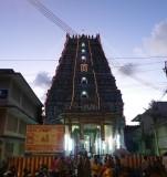 Raja Gopuram.JPG