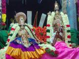 SoundaraValli sametha Soundara Rajan .jpg