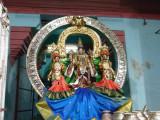 Sri Perumal Chandraprabhai vahanam.JPG