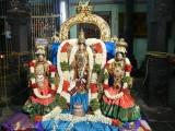 Sri Perumal with Sri Devi & Boo devi.JPG