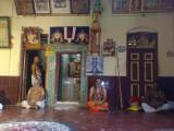 001_Thirukurungudi Jeeyar @ Ghosti.jpg