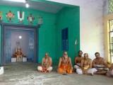 005_Vidwat Sadas @ Sri Udayavar Thirumaaligai.jpg