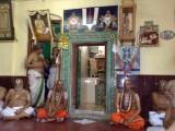 016_HH Tirumala Periya & Chinna Jeeyar Swamis @ Arulicheyal Ghosti.jpg