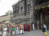 024_Sthotra Paata Ghosti @ Devperumal Sannidhi.jpg