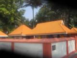 ARPTUTHA VALLI THAYAR SANNITH-TirukadithanamI.jpg