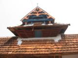 an external view of TiruvithuvaKode tmeple.jpg