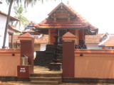 full outer view of tiruvithuvakote temple.jpg