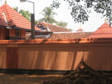 outer view of tiruvithuvakode.jpg