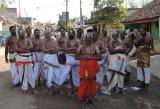 Arulicheyal Gosthi on Theerthavaari  day.JPG