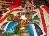 Mannargudi Rajagopala Swamy Vennai Thaazhi Alangaram-1.jpg