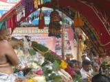 Mannargudi Rajagopala Swamy Vennai Thaazhi Alangaram-4.jpg