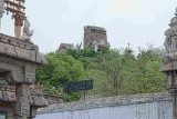 04---Temple-up-the-hill.jpg