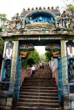 06---ThOyAdhri malaivasal.jpg