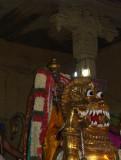 2011_thiruvallikeni_parthasarathi_brahmotsavam_day2