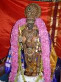 2011_thiruvallikeni_parthasarathi_brahmotsavam_day3