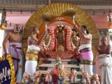 2011_thiruvallikeni_parthasarathi_brahmotsavam_day4