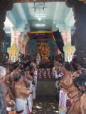 Thiruvirutham.jpg