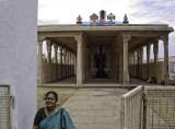 02 - Temple Entrance.jpg