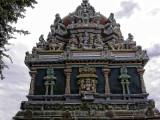 04 -Frescoes on gopuram.jpg