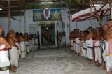 Svami Nam Azvar SathumuRai kara varusham -2011