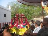 periyazar_tirunakshathiram-ani_svathi