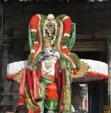 Deivapul Yaeri Varum Sri Mannanaar.JPG