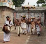 Divyadesa Mariyathai for Sriman NaathaMunigal.JPG
