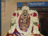 NaathapBramhar.JPG