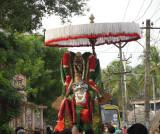 Perumal Purapadu-  Nathamigal Tiruavatara Day Day.JPG