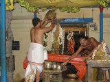Sri Perumal Tirumanjanam.JPG