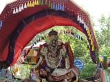 Swami  Pupapadu -8th Day.JPG