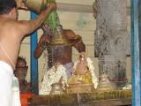 YamunaiTuraivar Tirumanjanam.JPG