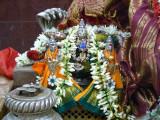 Azhagiya Manavalan in Mamunigal Sannidhi.jpg