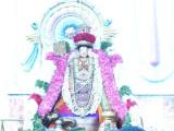 Eetu Perukkar Morning Purappadu.JPG