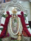 Ezhil Thiruvoimozhipilai Inai Adiyonaana Nam Mamunigal.jpg
