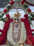 Mamunigal during evening Upadesa Ratnamalai Goshti.jpg