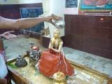 Munnavaram Nam Kuravar Mozhigal Ulla Petra Periya Jeeyar.jpg