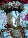 Sakshath Manmadha Manmadhaha - Sriman Manavala Mamunigal Divya Soundaryam.JPG