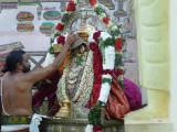 Sri Sadagopan Bahumanam to Nam Koil Selva Manavala Mamunigal.jpg