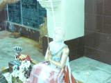 Thirumanjanam Kandarulave Jaya Vijayaee Bhava Yati Sarva Bhouma.JPG