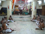 Thiruvoimozhi Nootrandhadhi Goshti.jpg